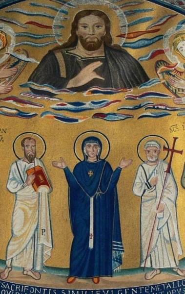 lateran20baptistery1