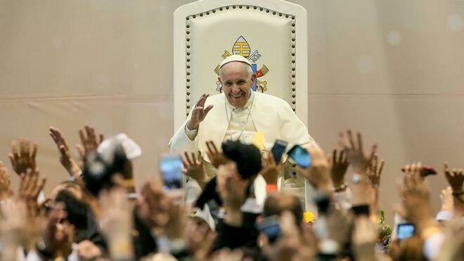 papa-francisco_2039206082_12065102_660x371