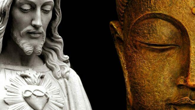 jesus-buda_2156194381_13888737_660x372