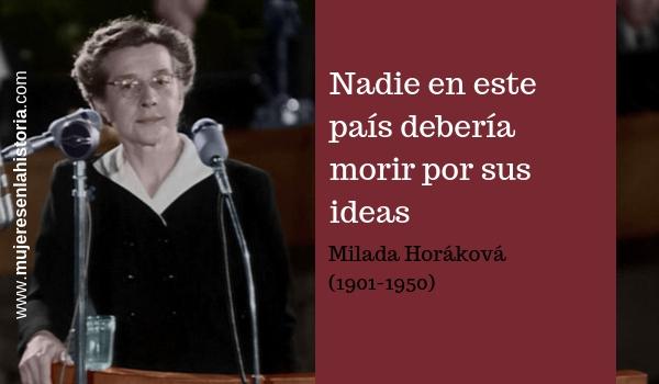 milada2bhorakova