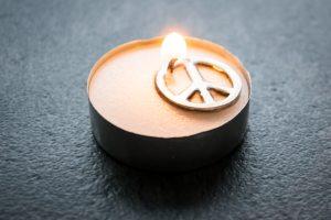 burning-candle-candlelight-1007767