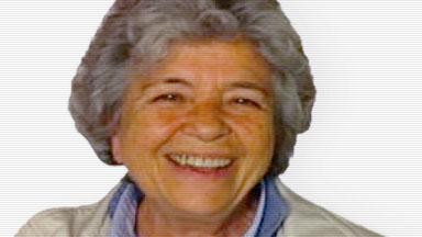 EMBARAZOS, Dolores Aleixandre