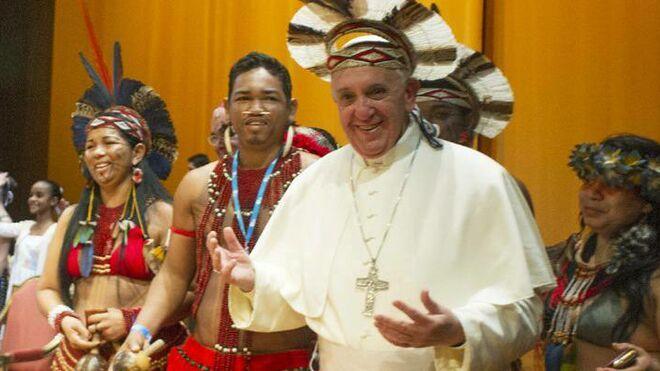 nuevos-ministerios-amazonica-sacerdotes-diaconado_2171492831_14036343_660x371