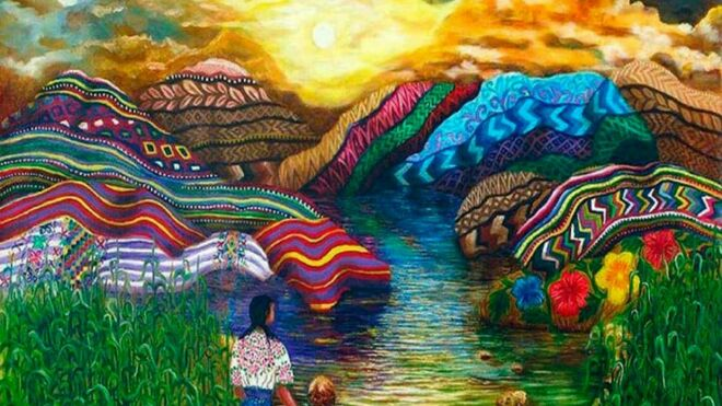 dios-madre_2175992451_14078898_660x371