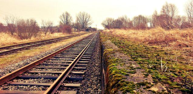 rail-234318_1920-636x310