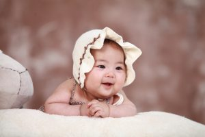 baby-blur-child-cute-266007