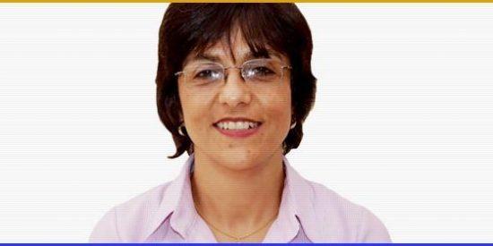 consuelo-velez-550x275-1