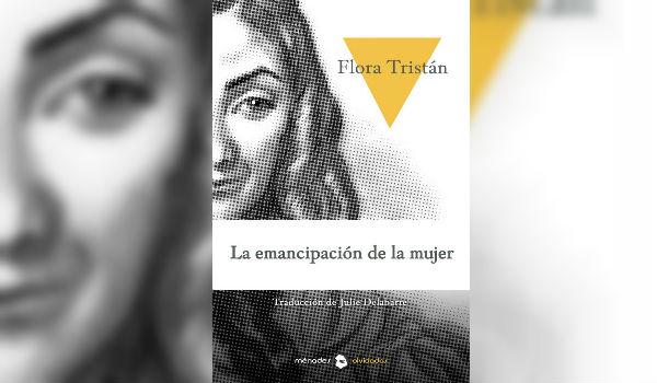emancipacion-mujer-flora-tristan