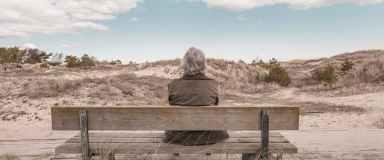 mirada-contemplativa-4-cabecera