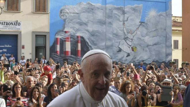 papa-albano-pintada-fondo_2160693945_13932239_660x371