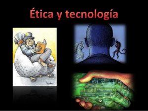 112-04-01-etica-y-tecnologia-300x225-1