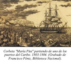 corbeta-marc3ada-pita.-barco-de-la-expedicic3b3n-de-la-real-expedicic3b3n-filantrc3b3pica-de-la-vacuna-2