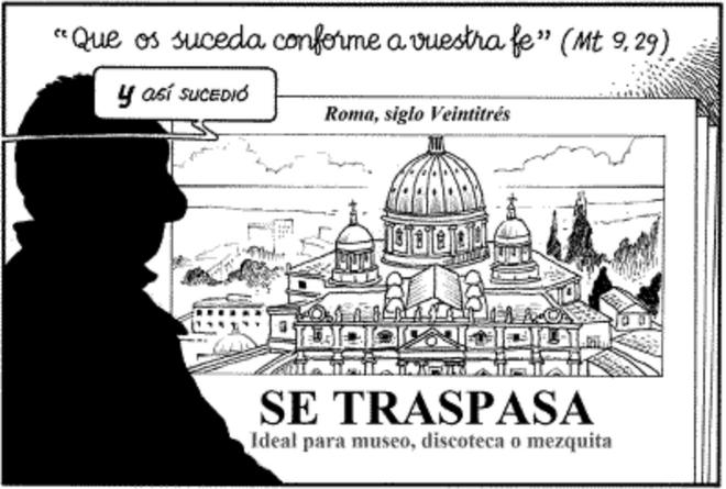 iglesia-reino-traspasa-vaticano_2215588443_14435949_660x446