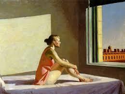 Por qué no debemos romantizar la soledad