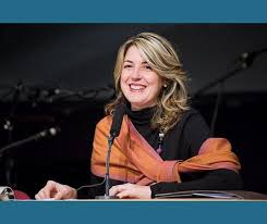 El Seminario Hágase2020 plantea el tema del cuidado con la teóloga Lucía  Ramón – Facultad de Teología Valencia