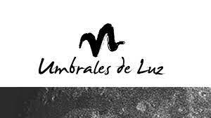 El teólogo Jose Arregui abre su web: 'Umbrales de luz'
